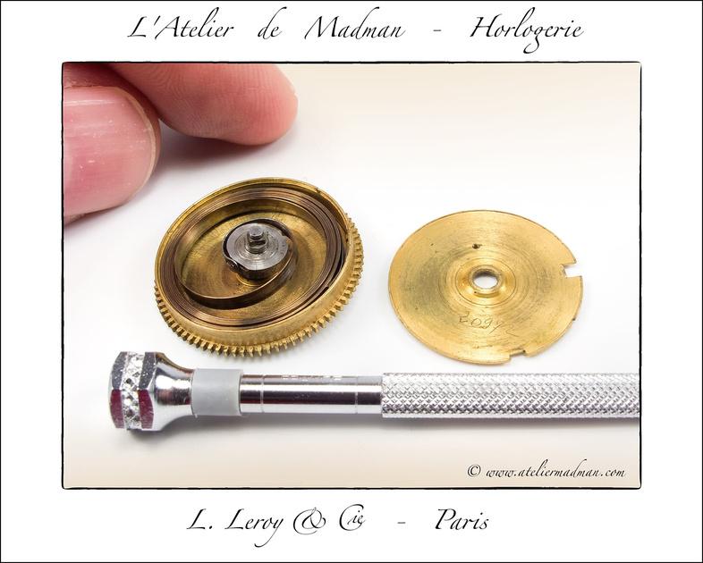 L. Leroy & Cie P1818815898-4