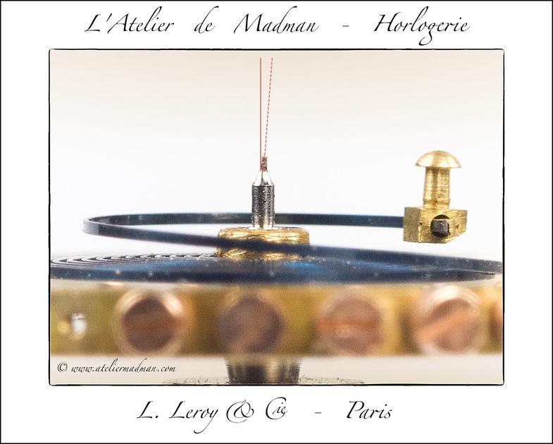 L. Leroy & Cie P1819728466-4