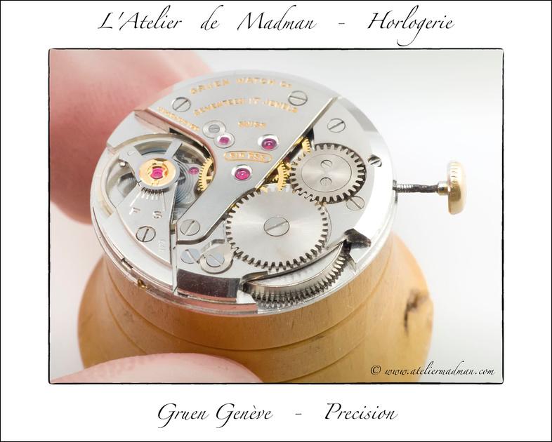 zenfolio l 39 atelier de madman horloger photographe 2013 11 gruen gruen vintage watch. Black Bedroom Furniture Sets. Home Design Ideas