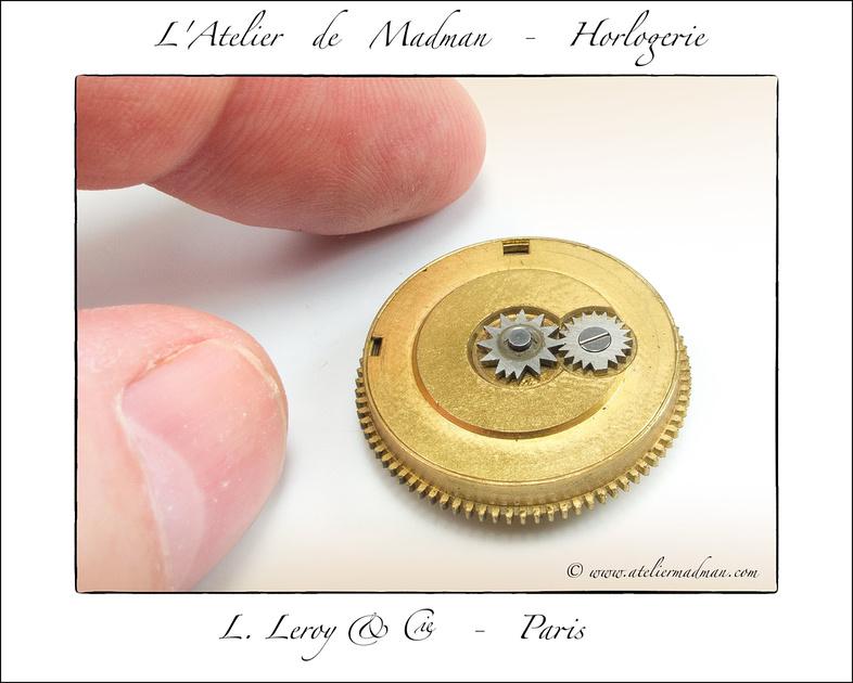 L. Leroy & Cie P1649695155-4