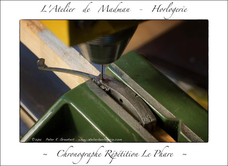 Chronographe répétition Le Phare P1065227781-4