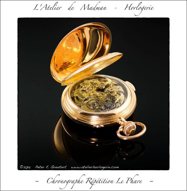 Chronographe répétition Le Phare P1380455717-4