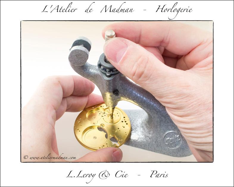 L. Leroy & Cie P1706084907-4