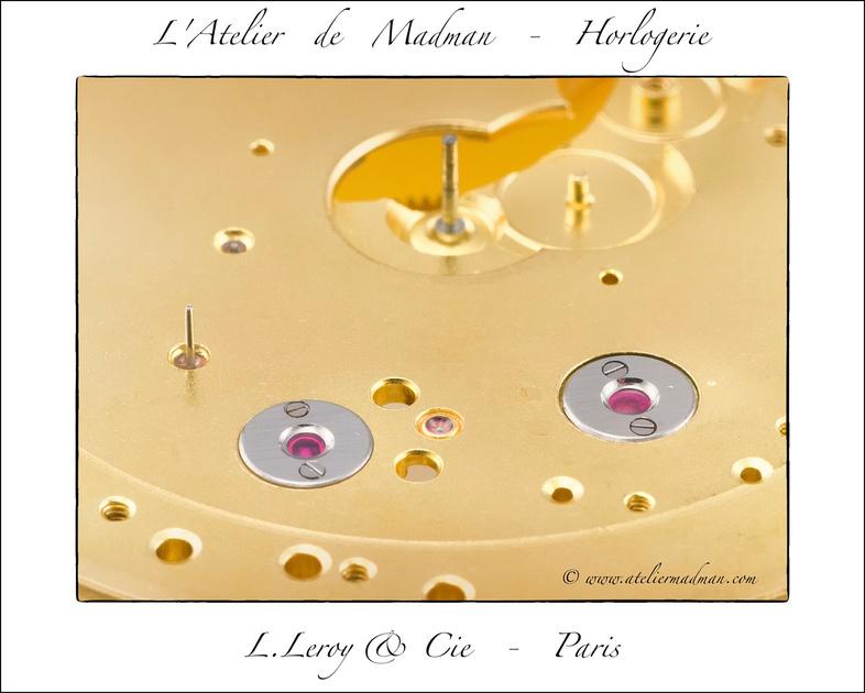 L. Leroy & Cie P1724979212-4